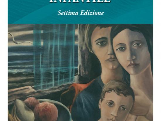 Neuropsichiatria infantile VII Edizione